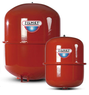 Zilmet-Expansion-Vessels